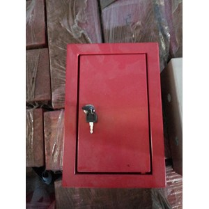 From Terminal Box Size 200 X 300 X 100 Mm 3