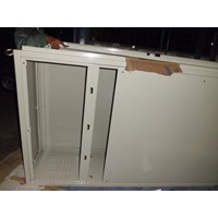 Beli Box Panel Free Standing Ukuran 600 X 2000 X 600 Mm 4