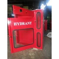 Beli Box Hydrant Tipe B Modifikasi 4
