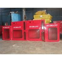Distributor Box Hydrant Tipe B Modifikasi 3