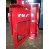 Box Hydrant Tipe B Modifikasi Murah 5