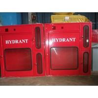 Box Hydrant Tipe B Modifikasi 1