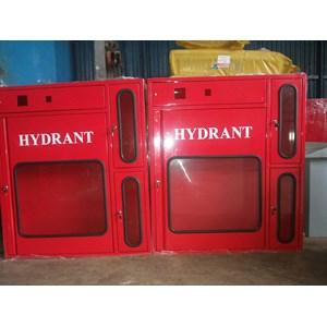 Box Hydrant Tipe B Modifikasi