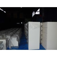 Distributor Box Loker 3