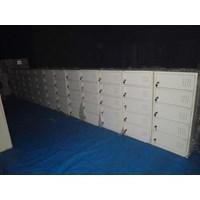 Jual Box Loker 2