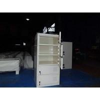 Box Loker Murah 5