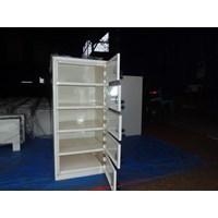 Jual Box Loker
