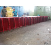 Beli Box Apar Ukuran 300 X 650 X 200 Mm 4