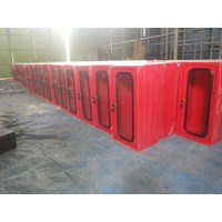 Box Apar Ukuran 300 X 650 X 200 Mm Murah 5