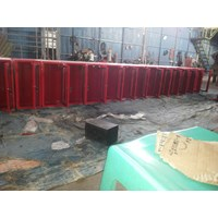 Jual Box Apar Ukuran 300 X 650 X 200 Mm 2