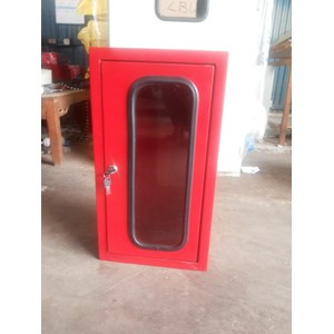 Box Apar Ukuran 300 X 650 X 200 Mm