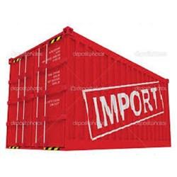 jasa forwarder door to door dari china ke bandung