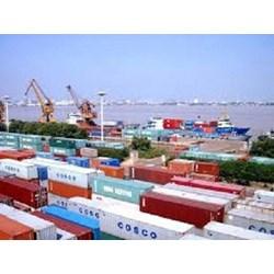 jasa forwarder import dari bangkok thailand ke indonesia