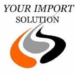 forwarder import dari taiwan ke bandung
