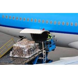 jasa cargo import dari bangkok ( thailand )  By PT. Cahaya Lintas Semesta