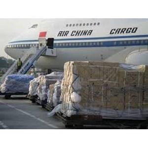 jasa cargo import / forwarder di bandung By PT. Cahaya Lintas Semesta