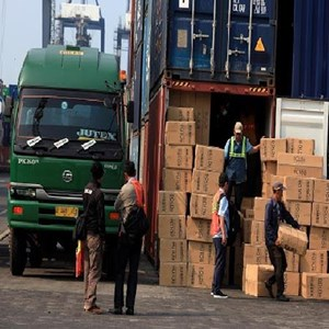 jasa import dari bangkok ke bandung By Cahaya Lintas Semesta