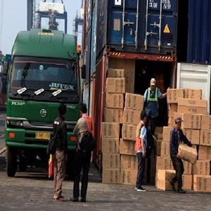 jasa import dari bangkok thailand ke indonesia By Cahaya Lintas Semesta
