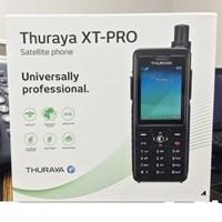 Beli Ready (HP) Telepon Satelit Thuraya XT PRO untuk Professional new from Thuraya 2016 4