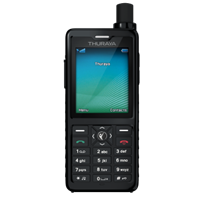 Ready (HP) Telepon Satelit Thuraya XT PRO untuk Professional new from Thuraya 2016 1