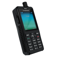 Distributor Ready (HP) Telepon Satelit Thuraya XT PRO untuk Professional new from Thuraya 2016 3