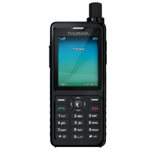 Ready (HP) Telepon Satelit Thuraya XT PRO untuk Professional new from Thuraya 2016