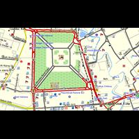 GPS Tracker Garmin NT.2016.20 1