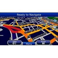 Jual GPS Tracker Garmin NT.2016.20 2