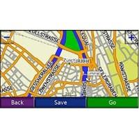 Map Canada GPS Nuvi City Navigator update 2015 1