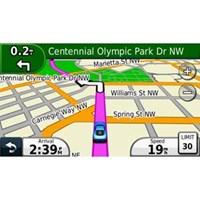 Distributor  Peta Navigasi Eropa (Europe) for GPS Nuvi update 2016 full coverage 3