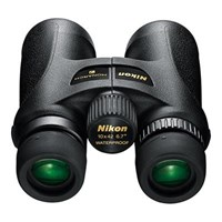 Jual Teropong Binocular Nikon Monarch 5 10x42 Original