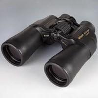 Jual Teropong Binocular Nikon Action EX 12x50 CF Waterproof