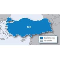 Navigator Turkey