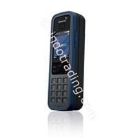 Jual Telepon (HP) Satelit Inmarsat Isatphone Pro harga terjangkau gratis pulsa 100$ 2