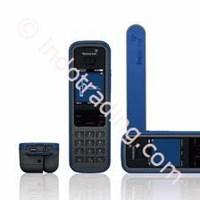Telepon (HP) Satelit Inmarsat Isatphone Pro harga terjangkau gratis pulsa 100$ 1
