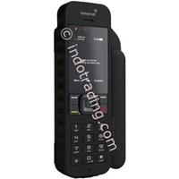 Telepon Satelite Inmarsat Isatphone Pro 2 1
