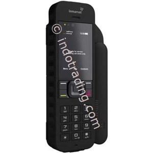 Telepon Satelite Inmarsat Isatphone Pro 2