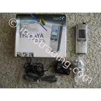 Beli Telepon Satelite Thuraya SG-2520 4