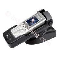 Jual Telepon Satelite Thuraya SG-2520 2