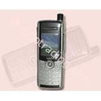 Distributor Telepon Satelite Thuraya SG-2520 3