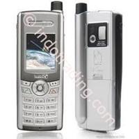 Telepon Satelite Thuraya SG-2520 1