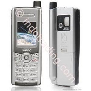 Telepon Satelite Thuraya SG-2520