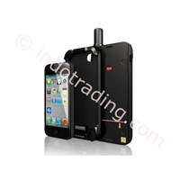 Thuraya Satsleeve For Iphone 4 & 5 1