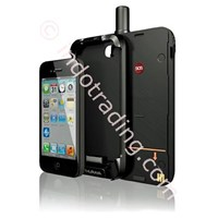 Jual Thuraya Satsleeve For Iphone 4 & 5 2