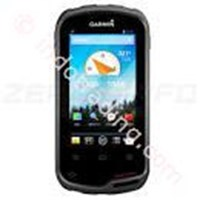Jual Garmin GPS Montera harga murah di Aurelindo 2