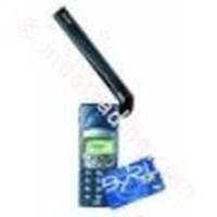 Jual Telepone Satelite Ericsson R190 Aces   2