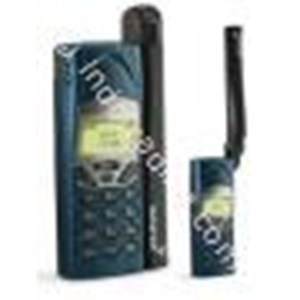 Telepone Satelite Ericsson R190 Aces