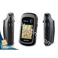 Jual Garmin GPS Etrex 30 2