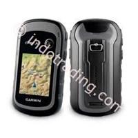 Distributor Garmin GPS Etrex 30 3