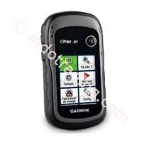 Garmin GPS Etrex 30 1